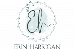Erin Harrigan Logo